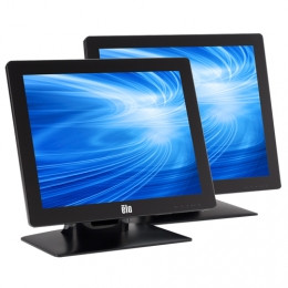 Elo Touch Solutions 1517L / 1717L