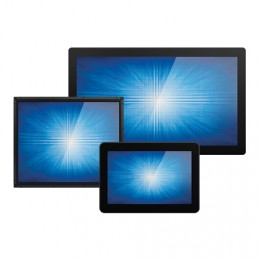 Elo Touch Solutions-90 Series