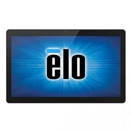 Elo serie I 2.0 Standard, 39,6cm (15,6 ''), Capacitivo Proyectado, SSD, Android