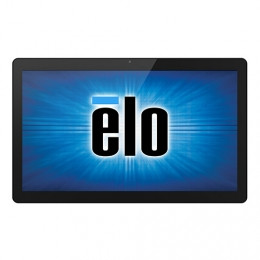 Elo Touch Solutions serie I