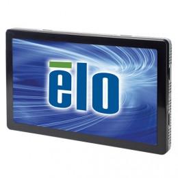 Elo Touch Solutions monitores táctiles open-frame