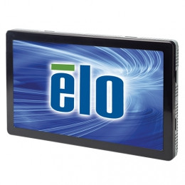 Elo 4243L, 106,7cm (42 ''), IT-P, Full HD