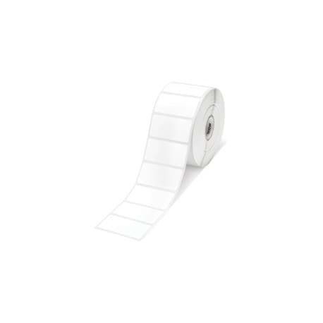 EPSON Labels Glossy, Plain Paper, 76mm