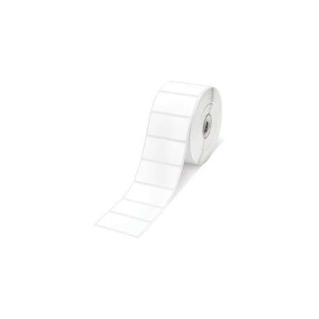 Étiquettes mates EPSON, papier ordinaire, 76 mm