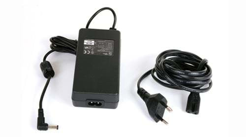Honeywell Power Supply for Mobile Printers