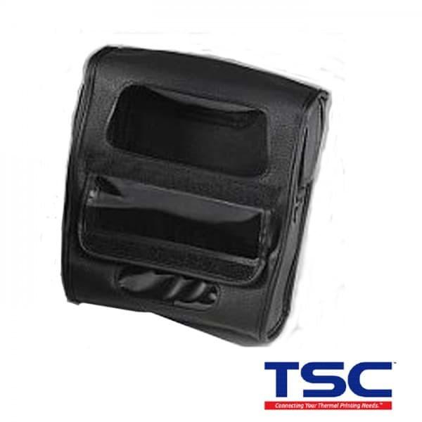 Custodia TSC Alpha 4L - Modello non rivestito