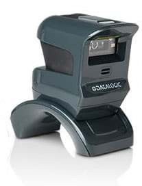 Imager Gryphon I GPS44002D, interfaccia RS-232 / USB, colore: nero