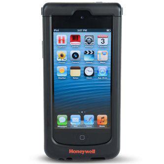 Honeywell Captuvo SL42 Enterprise Sled for Apple iPhone