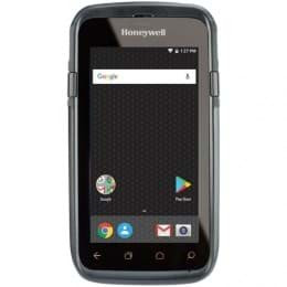 Honeywell Dolphin CT60 ATEX Android PDA