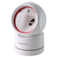 Honeywell HF680, 2D, Multi-IF, Kit (USB) bianco