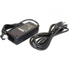 Honeywell power supply, EU