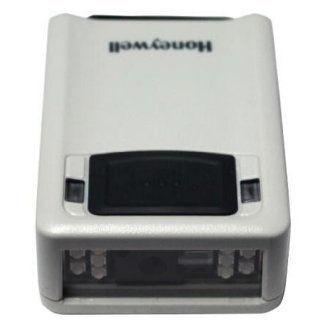 Honeywell 3320g, 2D, Multi-IF, Kit (USB) gris