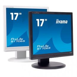 iiyama ProLite B17