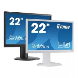 iiyama ProLite XB22/B22
