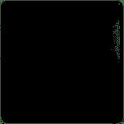 IPJ-REV-R680-GX31M1 - Impinj Impinj xArray (GX3)