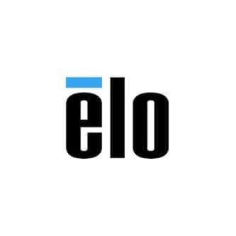 Kit de cuna EMV para soporte de autoservicio Wallaby -