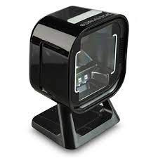 Magellan 1500i, nero, configurazione standard, 2D, supporto inclinabile con base magnetica, cavo USB A.