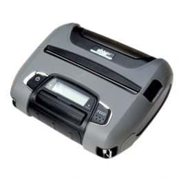Star SM-T401i Mobile Label Printer