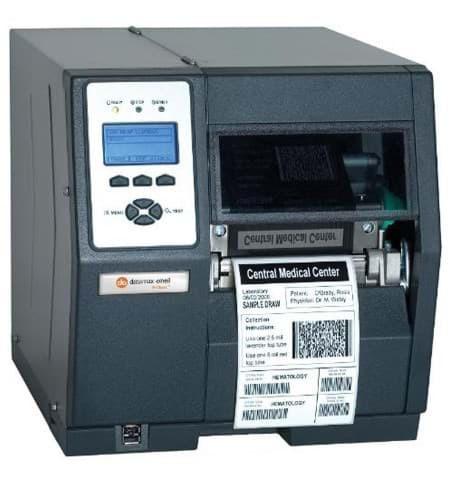 Datamax-O'Neil H-Klasse H-4212