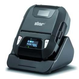 Star SM-L300, 8 dots / mm (203dpi), USB, BT (iOS)
