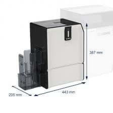 modulo de laminacion para impresora avansia