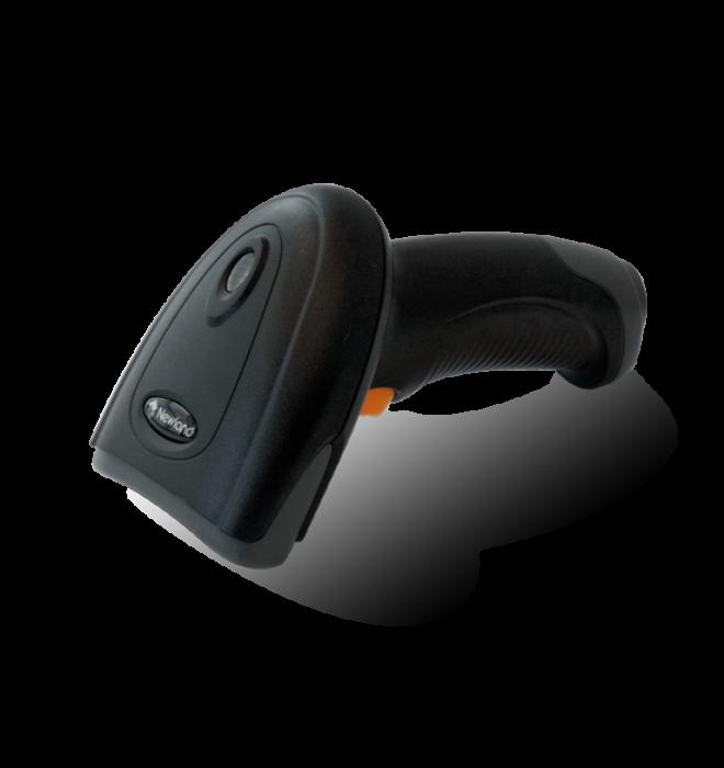 Newland HR22 Dorada Escáner kit USB