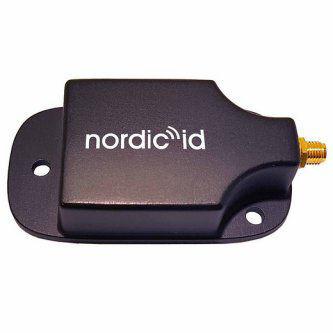 Antena especial SA0408 UHF / RFID IP65