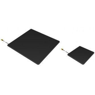 Antena Sampo para ETSI y dFCC / UHF RFID