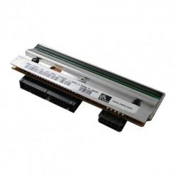 Cabezal de impresión de repuesto, 12 puntos / mm (300 ppp), apto para: ZD621t