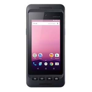 Unitech PA726 Android Enterprise Digital Assistant