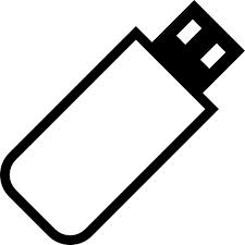 Pen drive windows IOT TWENTYFIVE (Pen Drive Software only, No license)