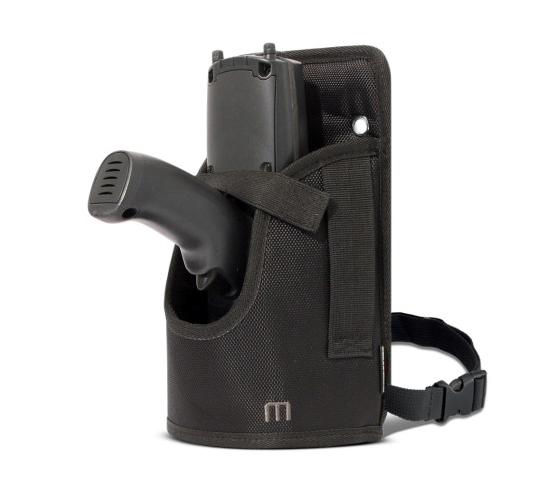 HHD GUN holster