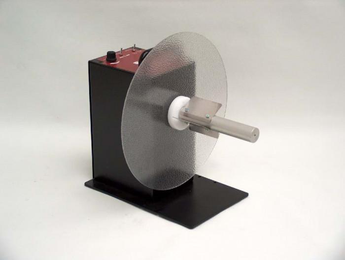 Labelmate Label Rewinder - CAT-3 Standard, 38 mm