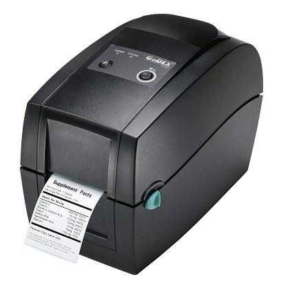 Impresora Godex RT200