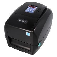Impresora Godex RT833i