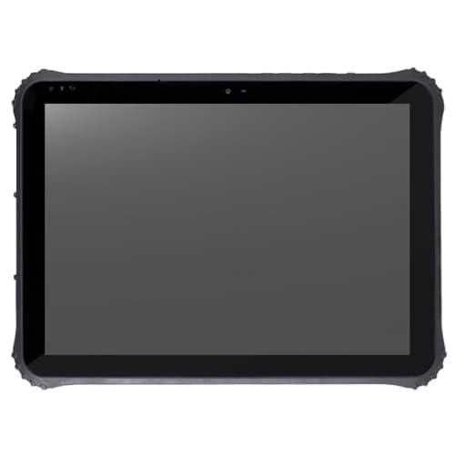 "Ruggtek RT 112 12"" Rugged Tablet"