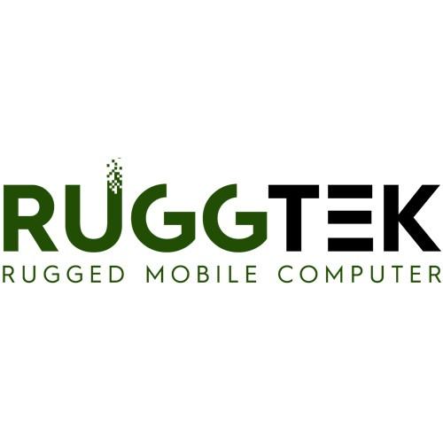 Adaptador de vehículo para Tablets Ruggtek