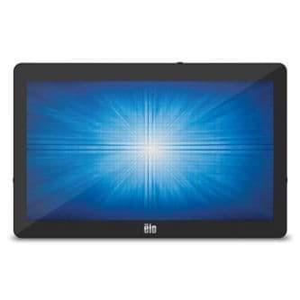 Système Elo EloPOS, Full-HD, sans support, 39,6 cm (15,6 ''), capacitif projeté, SSD