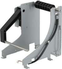 Paper holder for Citizen PMU2300III, up to 203mm roll diameter