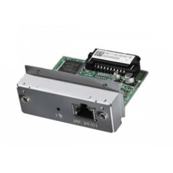 Sternschnittstelle, RS232 für TSP600 / TUP900 / SP500 / SP700