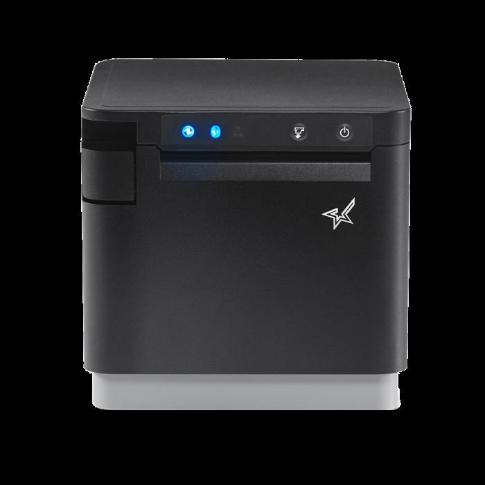 Star mC-Print2 Noir
