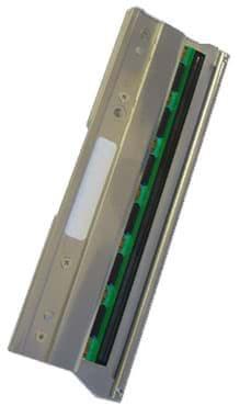 Star Micronics Head KF2004-GD31B TSP8