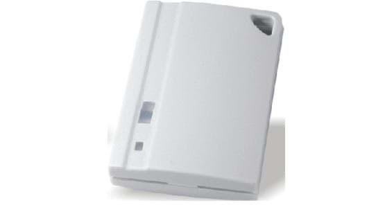 Active RFID Key Tag SYTAG245-2K -Pulsador format