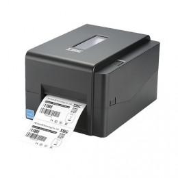 TSC TE200, 8 puntos/mm (203dpi), TSPL-EZ, USB