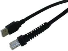 Câble USB pour Mag, QS, PS
