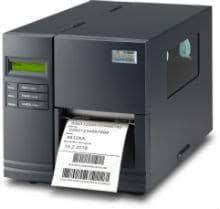 Impresora Argox X-2300ZE 203 Dpi, Usb, Lan, Serie, Paralelo, ZPL