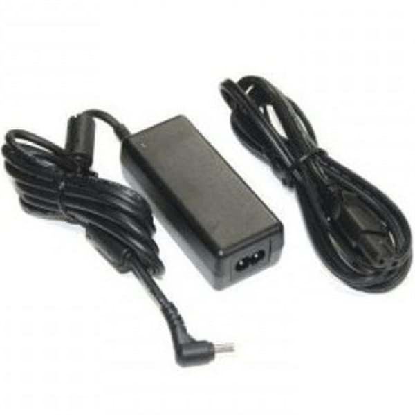 Zebra AC Power Adapter for portable printer