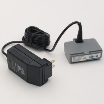 Stampante portatile Zebra Fast Charger serie QL / RW