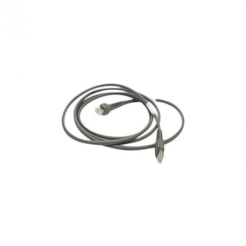 Zebra USB-Kabel, PowerPlus