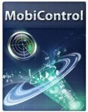 SOTI MobiControl